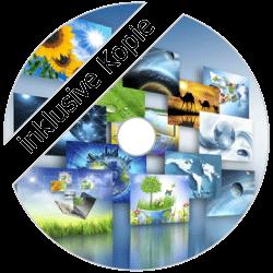 Bluray-25GB-kopiert-weiss-Thermo-Bilderdruck