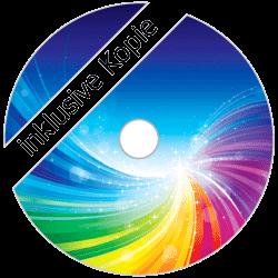 CD-kopiert-weiss-Thermo-Bilderdruck