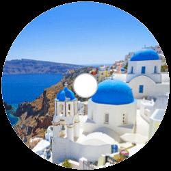 CD-Rohling-Offsetdruck