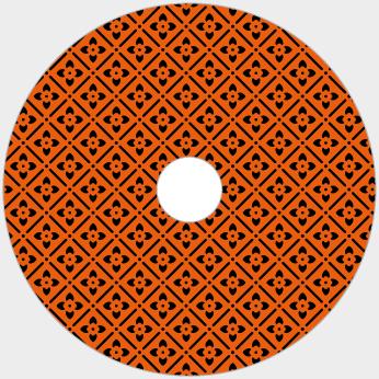 CD-2c-Siebdruck