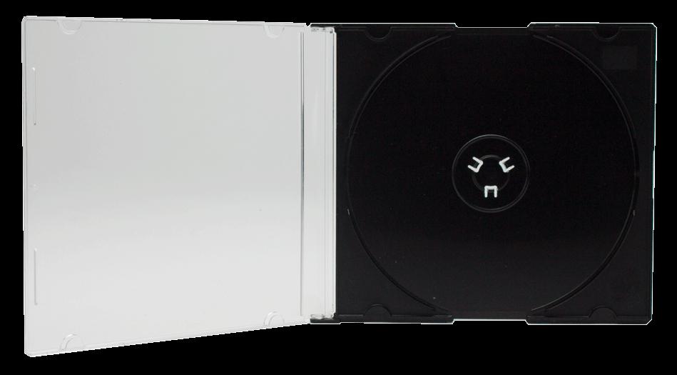 CD-SlimCase-schwarz