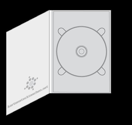 DVD-Digipack-bedruckt-4s-1Tray